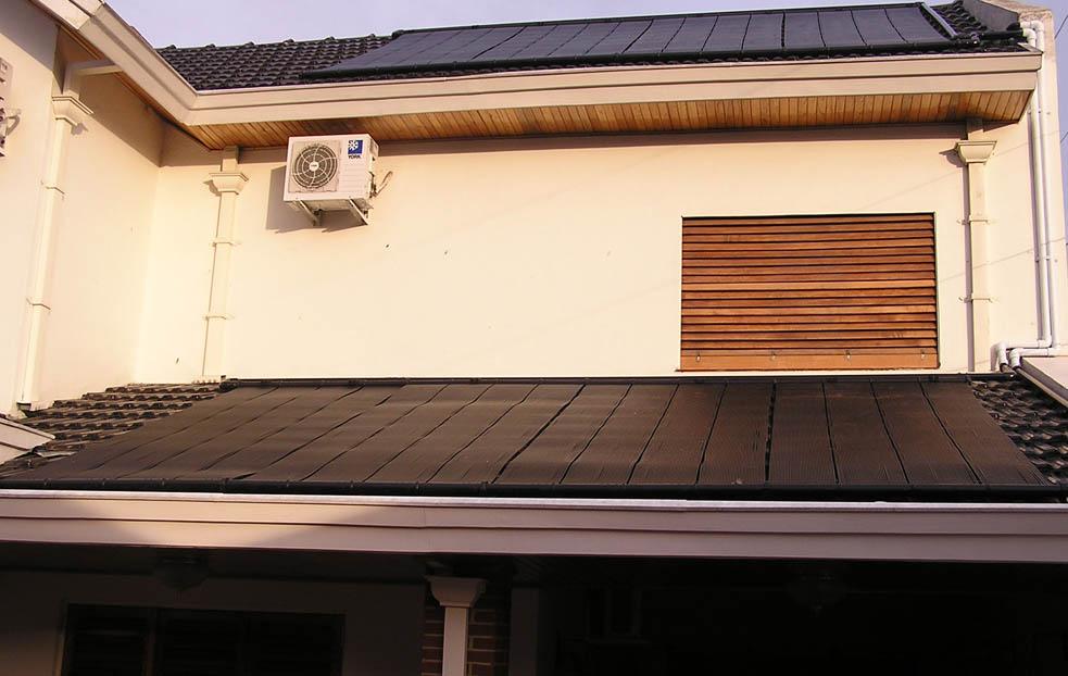 Piscinas buenos aires calefacci n solar for Costos de piscinas