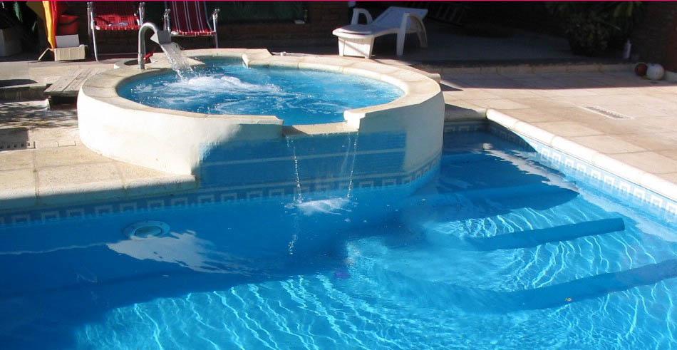 Piscinas buenos aires la empresa for Construccion de piscinas naturales en argentina