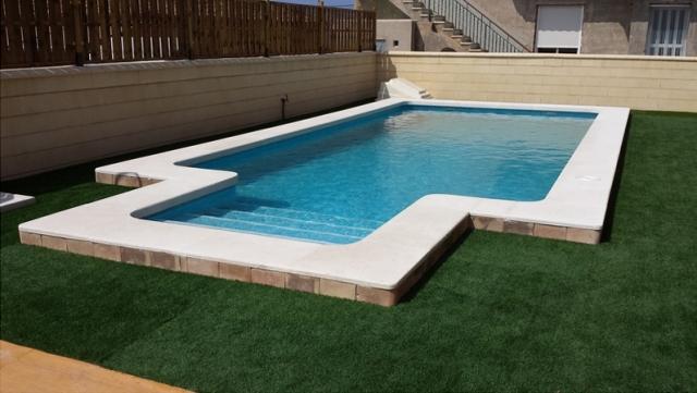 Piscinas buenos aires piscinas de hormigon - Piscinas prefabricadas de hormigon ...