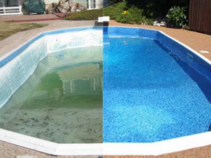 Piscinas buenos aires agiornamento reformas y reparacion for Reparacion de piscinas