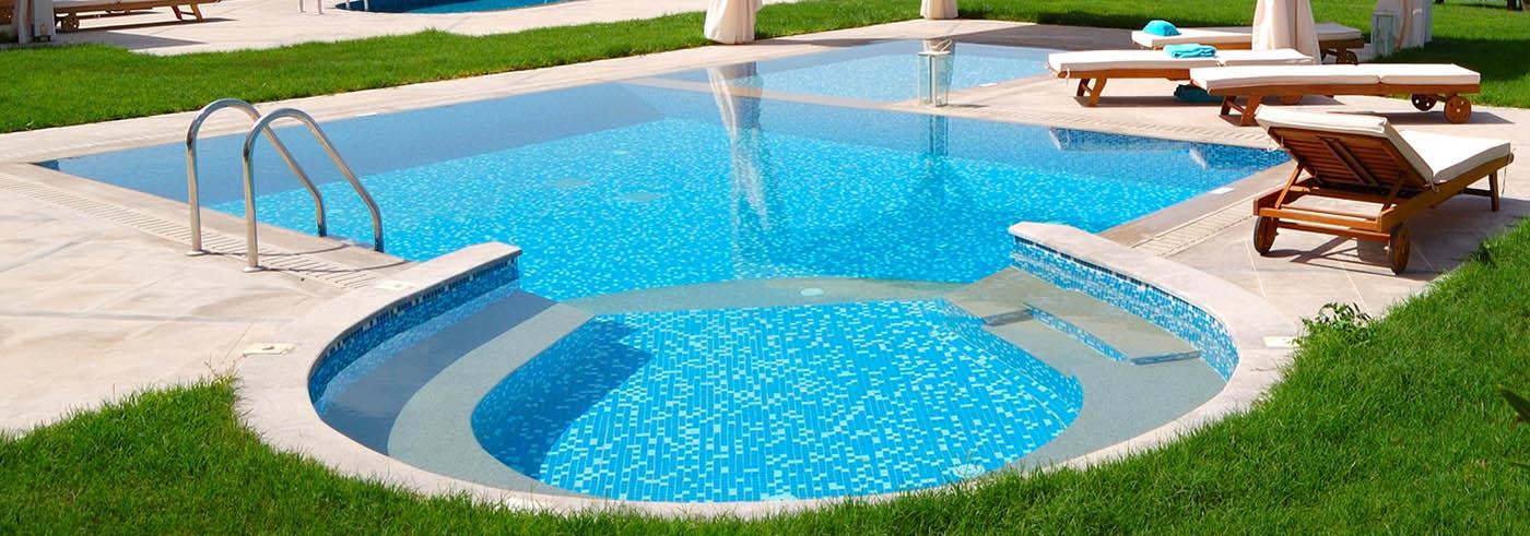 Piscinas buenos aires for Ver modelos de piscinas